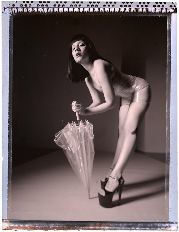http://www.victoriasphoto.com/models/Fenne/big/55-8.jpg