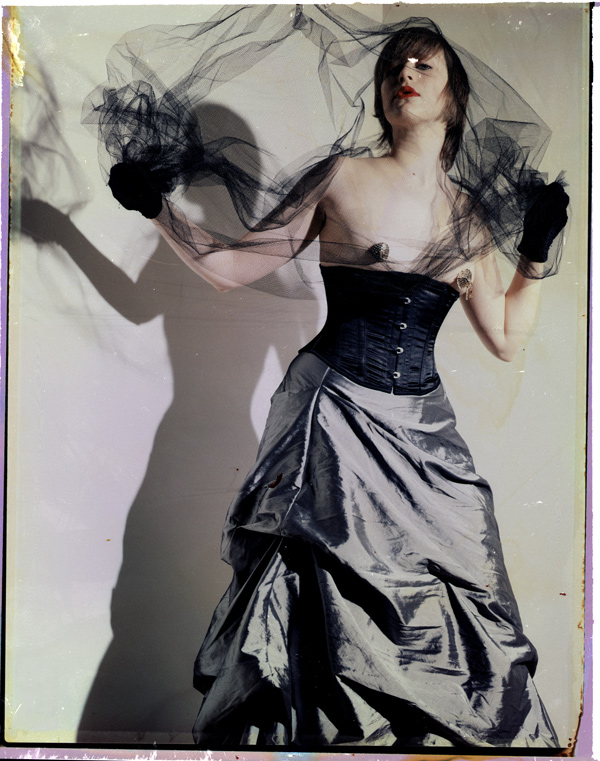 http://www.victoriasphoto.com/models/FrancesGrace/big/fp100c-n-6-9-8-.jpg