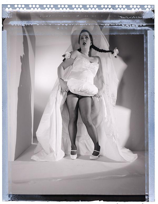 http://www.victoriasphoto.com/models/Mandie/big/Type-55_11.jpg